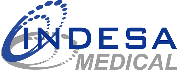 logo indesa medical ARIAL_facebook_portada
